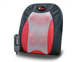 Chair Back Massager